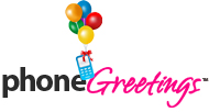 logo-phone-greetings