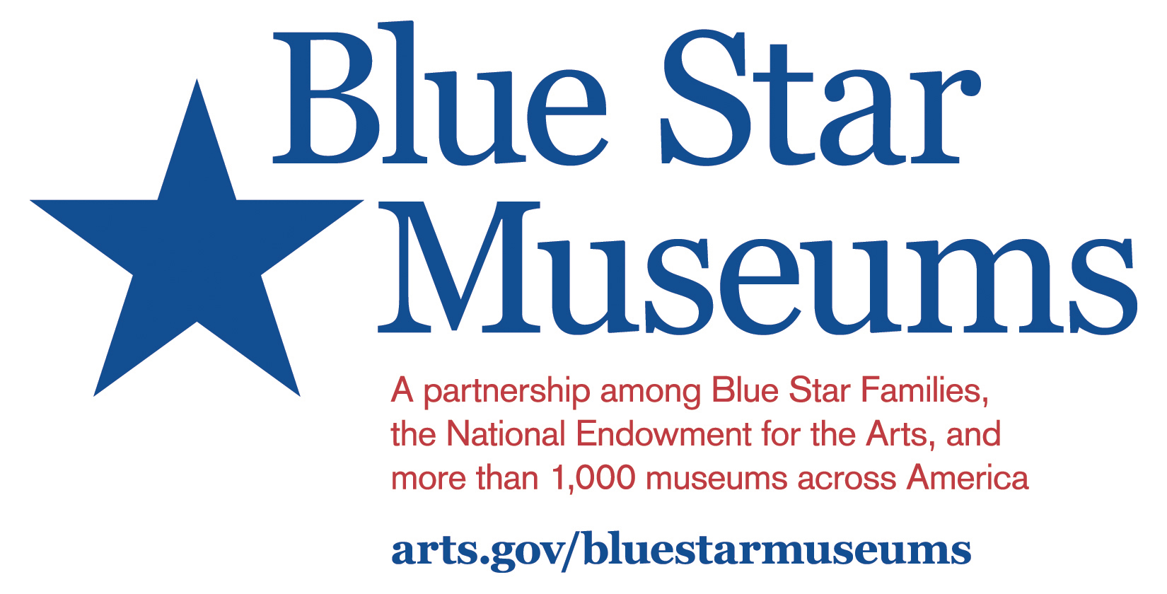Military Freebie Alert :Free Museum Entry Nationwide for Military Families