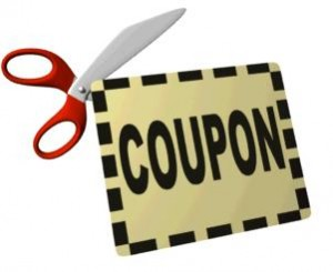 Commissary E-Coupon Card Scheduled to Be Available Soon!