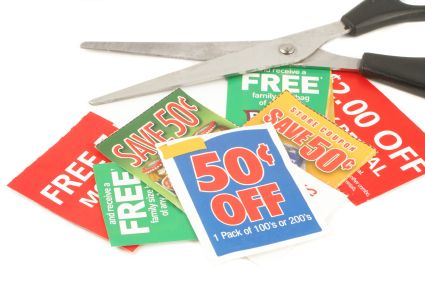 Are You a Coupon Thief? Coupon Hoarders Onpost Could Lose Post Privileges…My Thoughts!