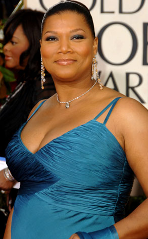 I'm Going To The Big Apple To Interview Actress & Singer Queen Latifah!
