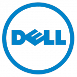 Dell Giving Away 250 Computers to Servicemen and Women from Now Until Veterans Day!