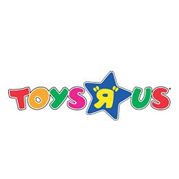 toysorus