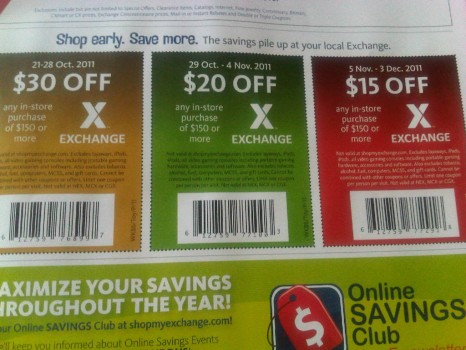 exchangecoupons