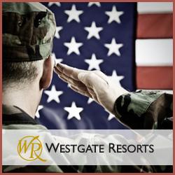 westgatemilitary