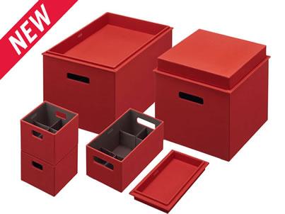 Krystel Reviews Rubbermaid Bento Boxes +Giveaway