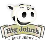 *CLOSED*Big John's Military Jerky Program + Giveaway