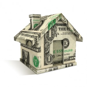 2012 BAH Rates Are Here…Did Yours Go Up or Down?