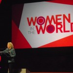 WomeninWorldSummit 019