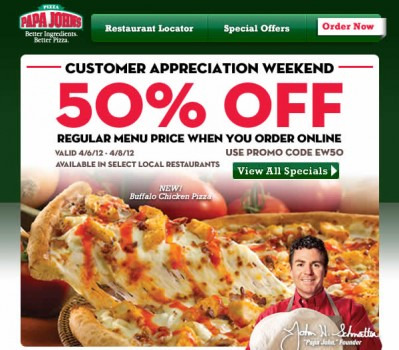 Click to save big with latest cinema15.cf coupon & promo codes 50 Off. Check out the best cinema15.cf coupon & promo codes 50 Off of November now. Popular Stores. cinema15.cf Coupon & Promo Codes 50 Off. Groupon: Up To 43% Off Papa John's Pizza & More Pizza Deals.