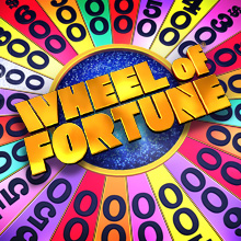 Wheel Of Fortune Seeking Military Spouses To Be Contestants