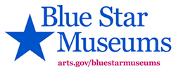 1500 Museums Offer Free Admission To Military and Their Families Starting….