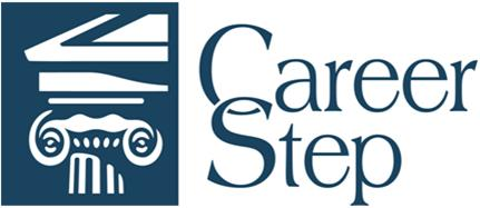 Career Step Offers Portable Career Training and MYCAA Covers ENTIRE Tuition!