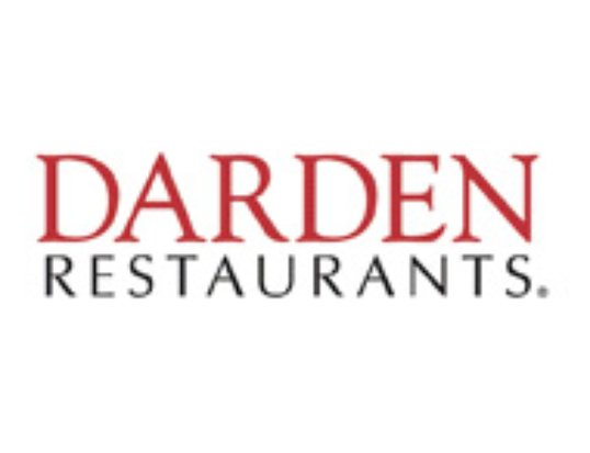 Red lobster olive garden longhorn steakhouse will offer complimentary items to military on for Does olive garden give military discount