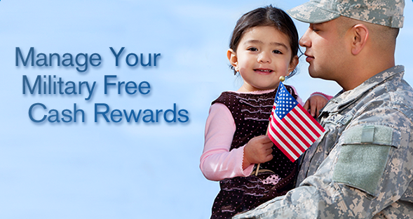 Chase Doing Some Good Things For Those Military Star Mastercard Holders Plus More…