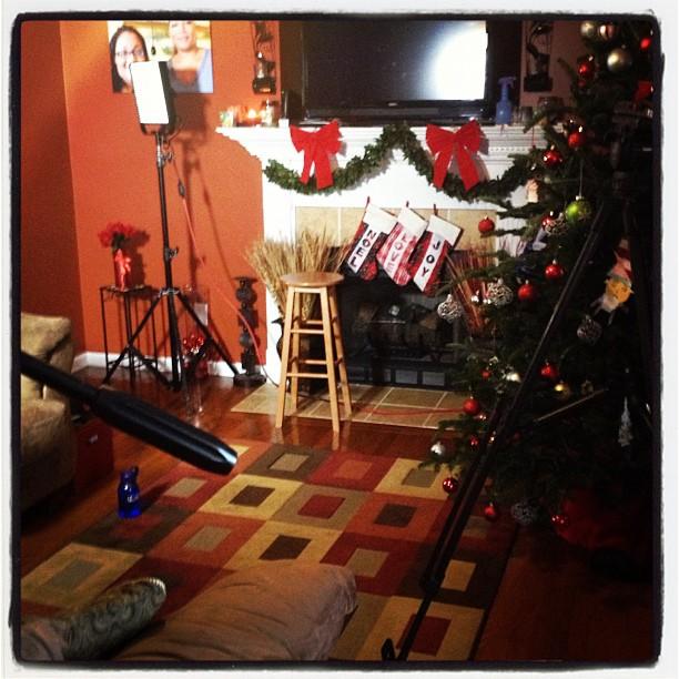 livingroomonfilm