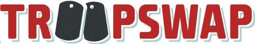 TroopSwap_Logo
