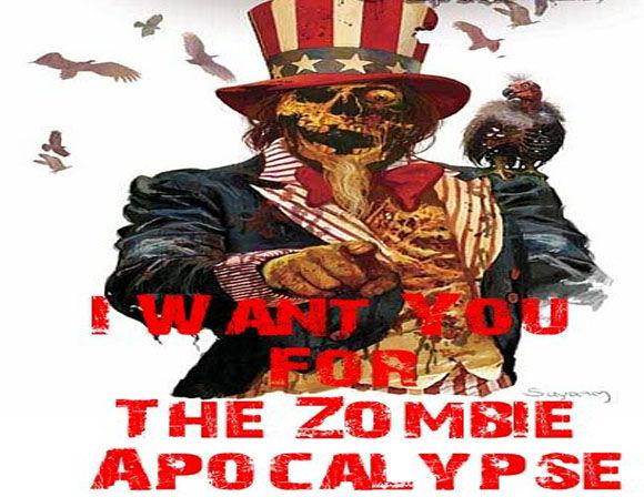 Zombie_Apocalypse_Training_HAL