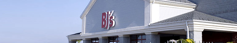 Fort Bragg Peeps: Free Fun Activities For The Entire Weekend At The New BJ's Wholesale in Fayetteville, NC!