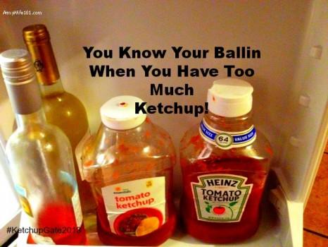 ketchupgate