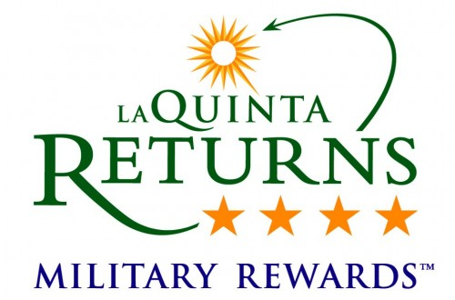 Image Credit: Laquinta Inn