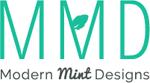 picmodernmintdesigns
