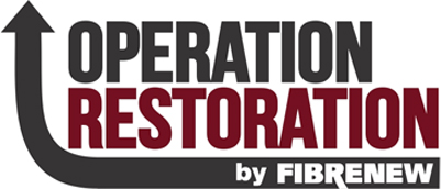 Soldier's Corner: Operation Restoration Contest for Veterans