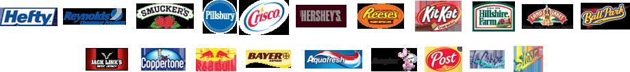 participating-logos