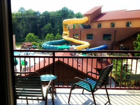 Great Wolf Lodge - Williamsburg | Traveling around the ...  |Great Wolf Williamsburg