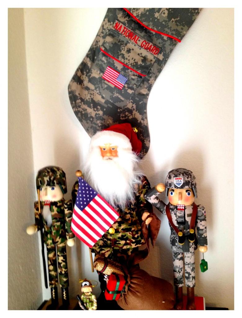 militarychristmas1