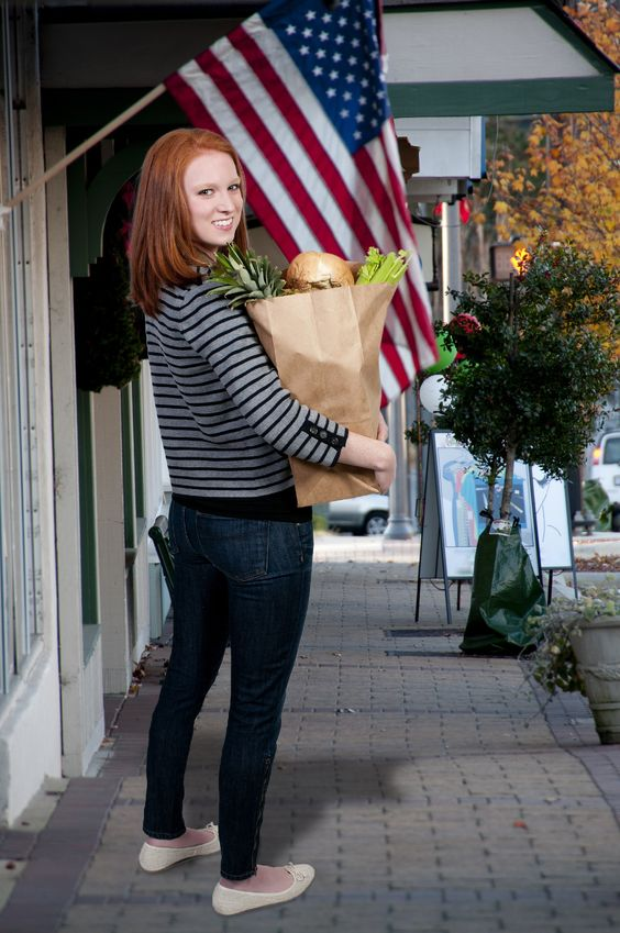 The AfterMath: 4 Ways For Military Families To Recoup Their Food Budget After The Holidays