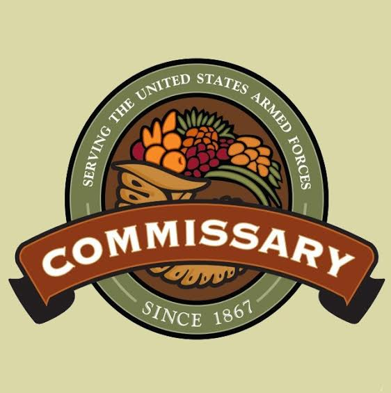 Commissary Rewards Card App Now Available for Android Peeps
