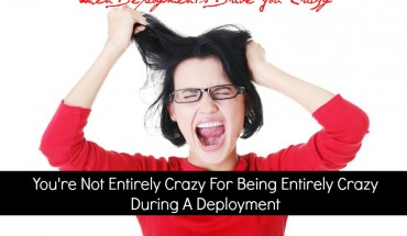 crazydeployments