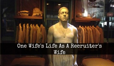 recruiterswife2