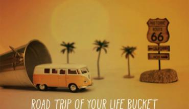 roadtripbucketlist