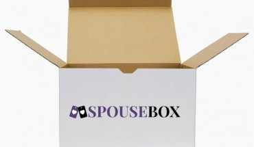 spouse-box-box