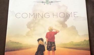 cominghome1
