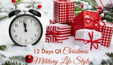 12daysofchristmasmillife