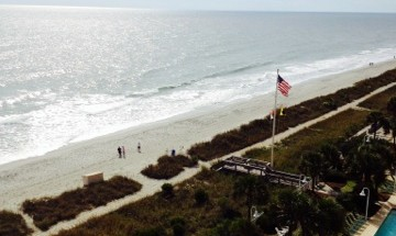 flagviewmyrtlebeach
