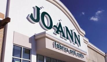 joann-storefrontjpg-b7724014f1fbc9cf