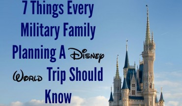 7thingsdisneymilitary