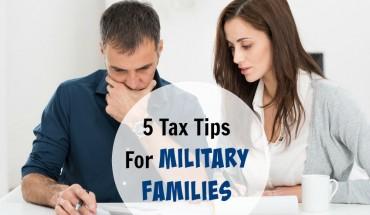 taxtipsformilfamilies
