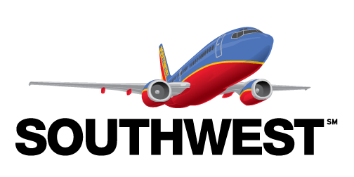 Confirmed: Southwest Airlines Does Offer A Military Fare...Details on frontier airlines airfares, delta airlines airfares, jetblue airlines airfares, american airlines airfares, united airlines airfares,