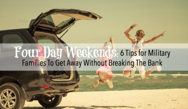 4dayweekends