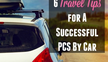 6traveltipsforasuccessfulpcsbycar
