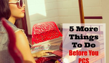 6morethingstodowhenpcs2