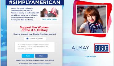 almayscreenshot