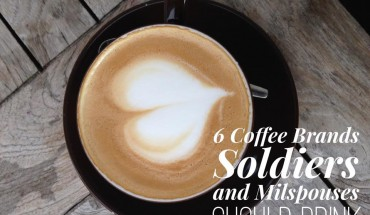 coffeemilitary