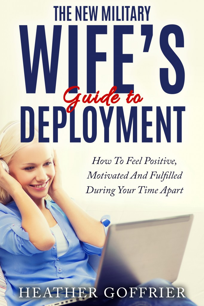 guide to deployment cover