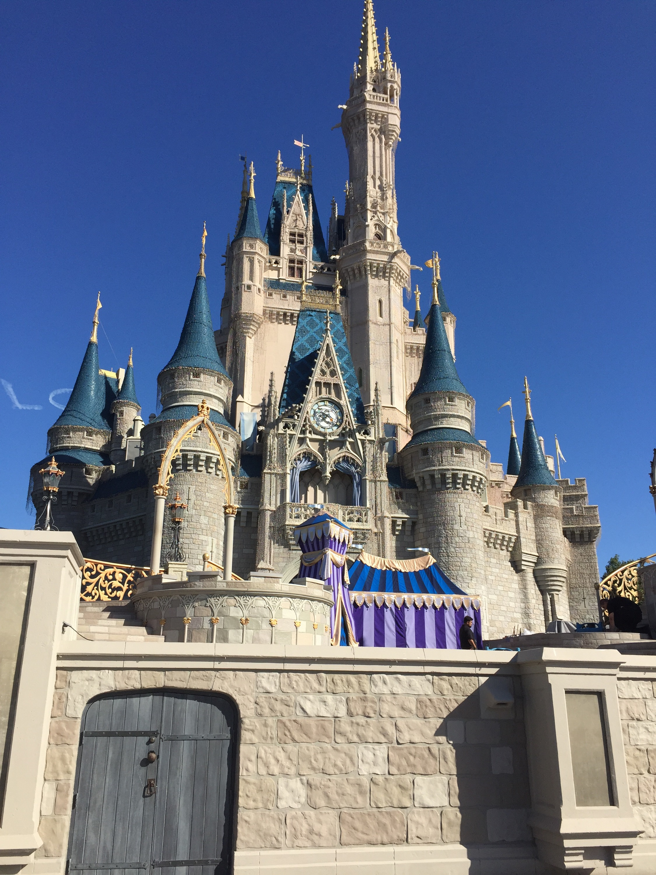 Military Families Start Planning…Don't Forget The 2016 Disney Military Rates Are Here